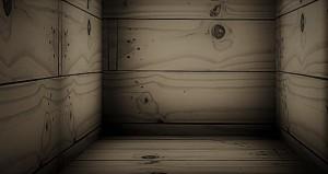 Le cercueil en carton fait des adeptes mais est-il vraiment si écologique ?