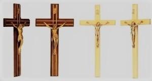 L'Église n'a pas toujours toléré la crémation