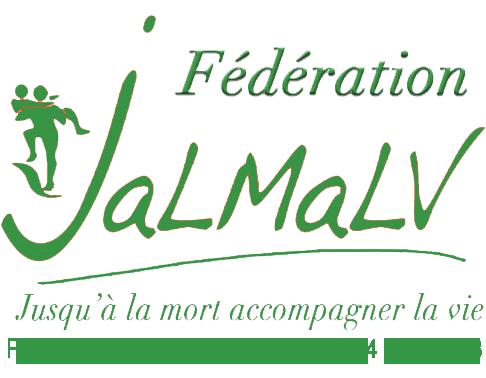 association-jalmalv-yves-alphé