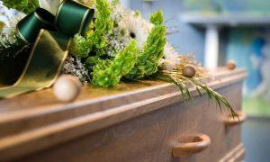 funerailles-laiques