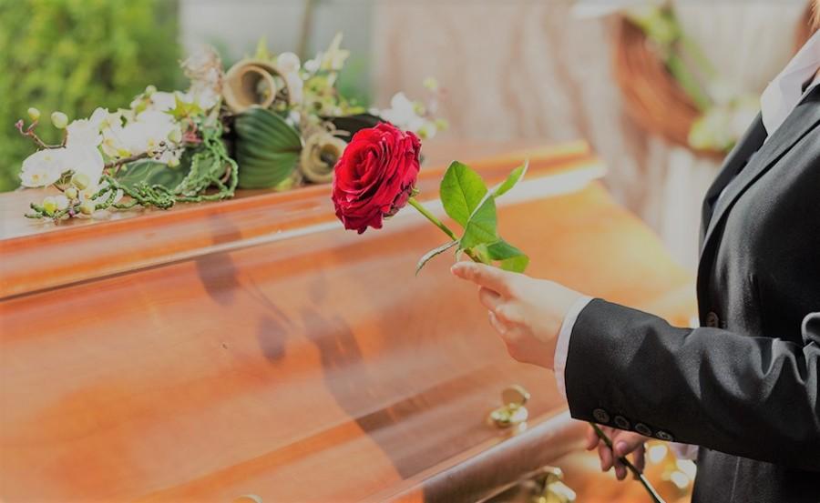 ceremonie-funéraire-yves-alphé
