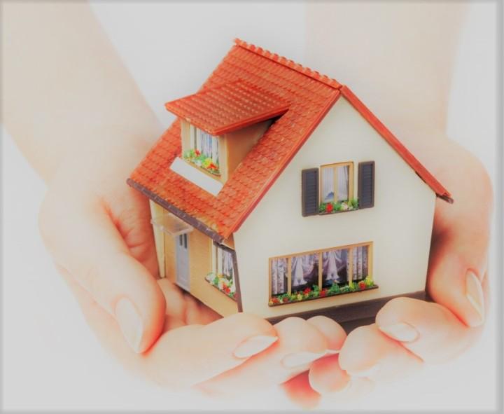 Le patrimoine immobilier, par Yves Alphé