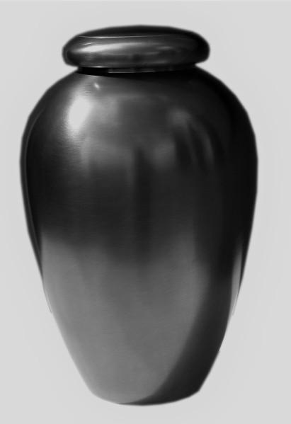 urne-funéraire-yves-alphé